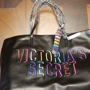 VICTORIA SECRET  handbags